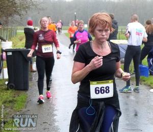 Gaasterlan-run 2017 (280)