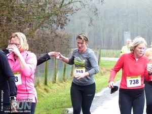 Gaasterlan-run 2017 (283)