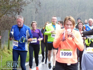 Gaasterlan-run 2017 (285)