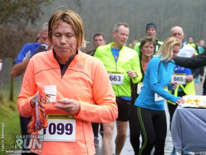 Gaasterlan-run 2017 (286)