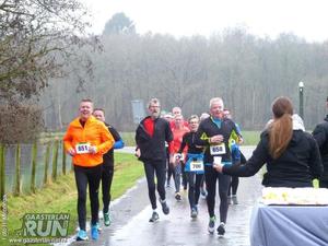 Gaasterlan-run 2017 (290)