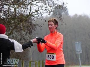 Gaasterlan-run 2017 (293)