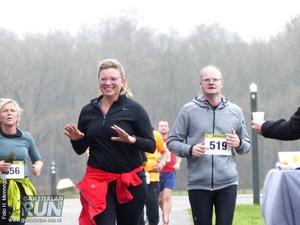 Gaasterlan-run 2017 (294)