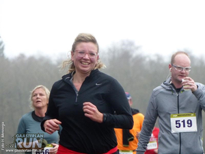 Gaasterlan-run 2017 (295)