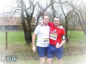 Gaasterlan-run 2017 (298)