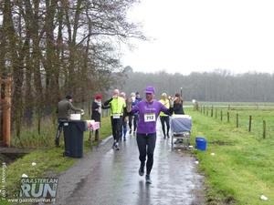 Gaasterlan-run 2017 (301)