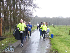 Gaasterlan-run 2017 (302)