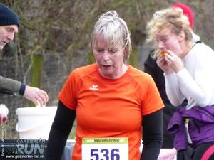 Gaasterlan-run 2017 (304)