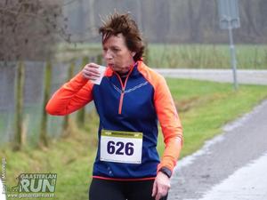 Gaasterlan-run 2017 (305)