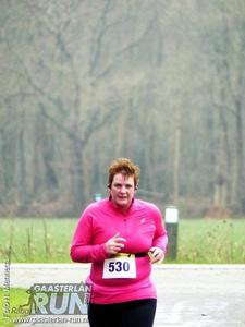 Gaasterlan-run 2017 (306)
