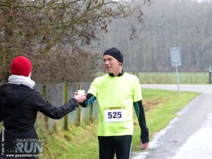 Gaasterlan-run 2017 (308)