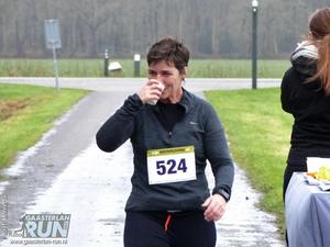 Gaasterlan-run 2017 (309)