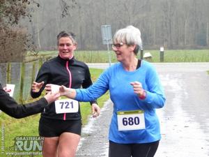 Gaasterlan-run 2017 (311)