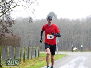 Gaasterlan-run 2017 (314)