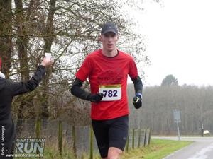 Gaasterlan-run 2017 (315)