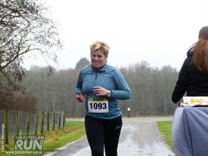 Gaasterlan-run 2017 (316)