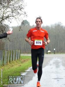 Gaasterlan-run 2017 (318)