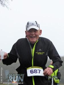 Gaasterlan-run 2017 (320)