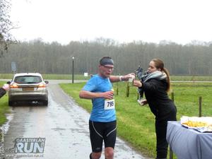 Gaasterlan-run 2017 (322)