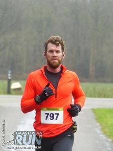 Gaasterlan-run 2017 (326)
