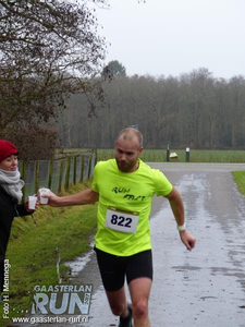 Gaasterlan-run 2017 (328)
