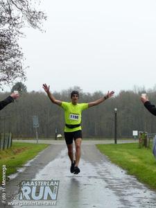 Gaasterlan-run 2017 (330)