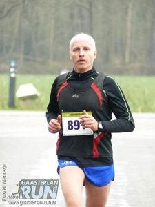 Gaasterlan-run 2017 (331)