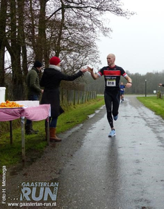 Gaasterlan-run 2017 (332)