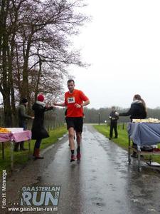 Gaasterlan-run 2017 (333)
