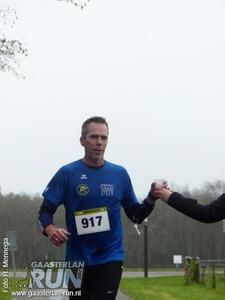 Gaasterlan-run 2017 (335)