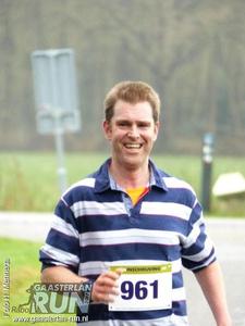 Gaasterlan-run 2017 (337)