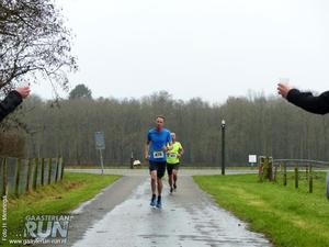 Gaasterlan-run 2017 (338)