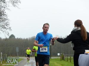 Gaasterlan-run 2017 (339)