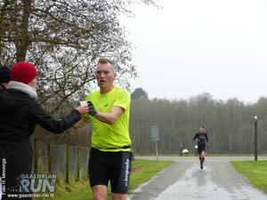 Gaasterlan-run 2017 (340)