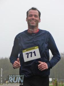 Gaasterlan-run 2017 (343)