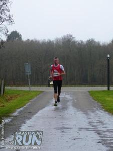 Gaasterlan-run 2017 (344)