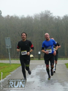 Gaasterlan-run 2017 (345)
