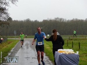 Gaasterlan-run 2017 (346)