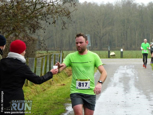 Gaasterlan-run 2017 (347)