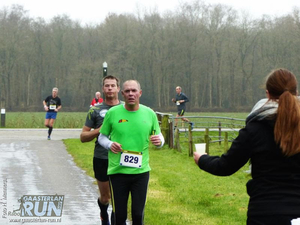 Gaasterlan-run 2017 (348)