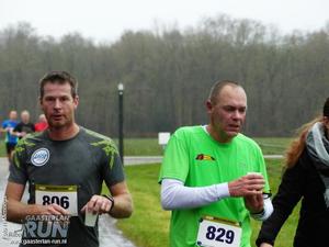Gaasterlan-run 2017 (349)