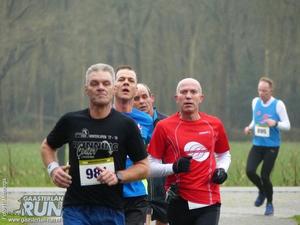 Gaasterlan-run 2017 (350)