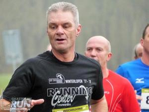 Gaasterlan-run 2017 (351)