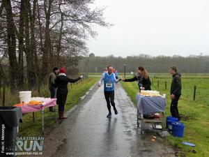 Gaasterlan-run 2017 (352)