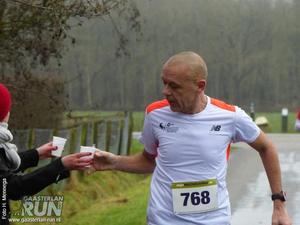 Gaasterlan-run 2017 (353)