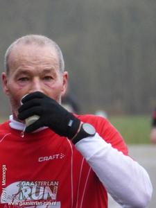 Gaasterlan-run 2017 (354)