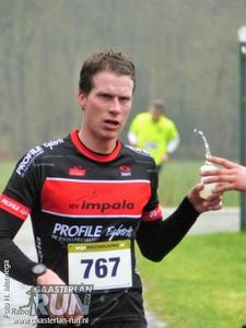 Gaasterlan-run 2017 (355)