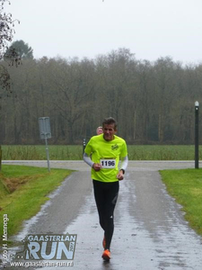 Gaasterlan-run 2017 (356)