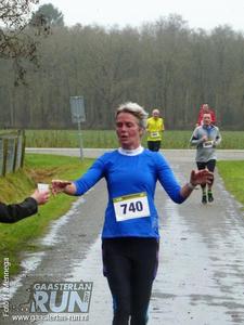 Gaasterlan-run 2017 (358)