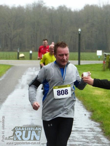 Gaasterlan-run 2017 (359)